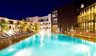 Hôtel R2 Bahia Playa 4*