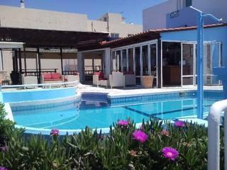 Hôtel Corali Beach 3*