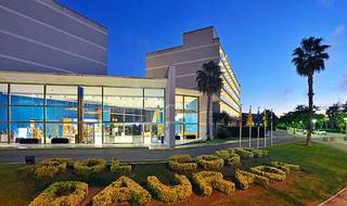 Hôtel Sol Costa Daurada 4*