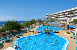 Hôtel Club Marmara Tenerife 4*