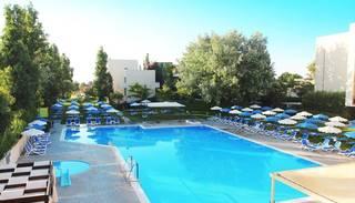Hôtel Dessole Lippia Golf resort 4*