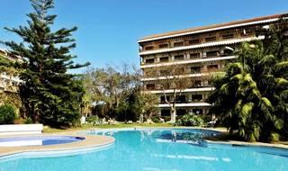 Teide Mar Apartments 3*