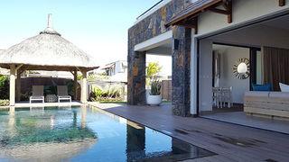 Hôtel Choisy les Bains Residence & Spa 4*