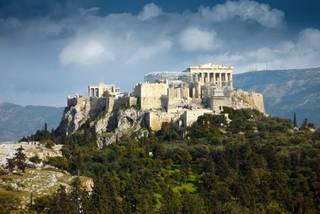 GR�CE