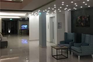 Hôtel Pollis 3* Demi Pension