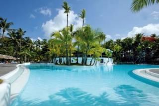 République Dominicaine - Hôtel-Club Coral Costa Caribe Resort Spa ****