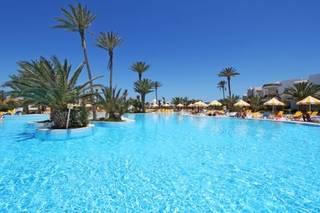 Hôtel Holiday Beach 4* All Inclusive