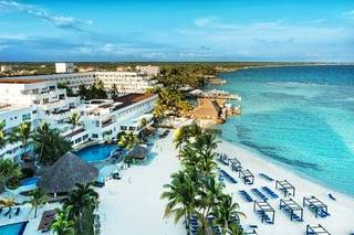 Hôtel Be Live Experience Hamaca 3* All Inclusive